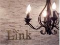 リンク(Link)