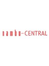 ナンブ セントラル(nambu-CENTRAL)