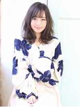 【Jule】☆ボーリミディ☆.38
