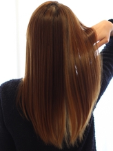 補修&保湿&持続力No.1【TOKIOトリートメント】話題のトリートメントで手触り抜群の愛され髪へ☆