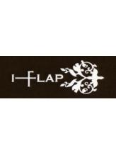 アイフラップ(I-FLAP)