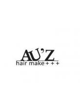 オウズ ヘアメイク(AU'Z hair make)