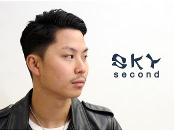 スカイ セカンド(SKY second)(神奈川県相模原市)