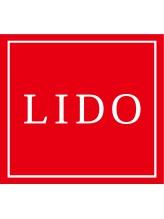 リド 諸江店(LIDO)
