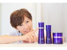 疲れ・皮脂汚れをスッキリ解消♪≪頭皮のお掃除ヘッドスパ≫で美しい髪を育てる環境創りをしませんか?