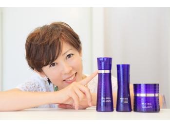 ヘアメイクラムネ(hair make ramune)