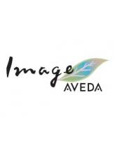 イマージュ アヴェダ 永福町店(Image AVEDA)