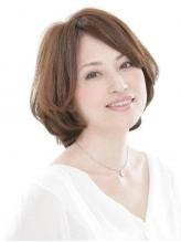 【東三国/NewOpen】高級オーガニックカラー+トリートメント¥3280♪有名誌掲載の人気店だから納得の仕上がり