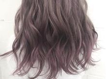 ヘアリゾート エーアイ 浅草橋店(hair resort Ai)の詳細を見る