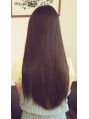 Hair medu