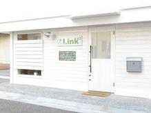 リンクリンク(Link×2)の詳細を見る