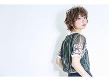 マイ スタイル 竹の塚店(My j Style)の詳細を見る