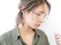 アース 金沢竪町店(HAIR&MAKE EARTH)(美容院)