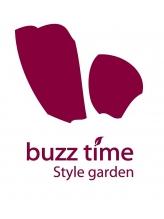 バズタイム(buzz time)
