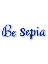 ビーセピア(Be-sepia)
