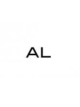 アル(AL)