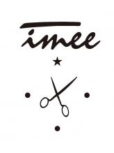 タイム(Timee)