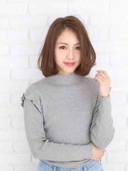アークヘアーリンク 古川橋店(Arc hair Link)