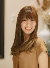 根本的な原因の改善で美髪を創ります◎半年から1年であなたの髪は潤いと艶を取り戻します☆