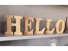ハロー(HELLO)