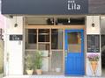 美容室 リラ(Lila)