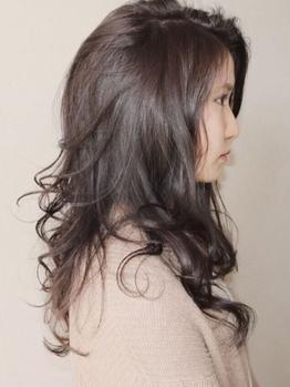 ヘアーメイク ディータ(hair make Dita)