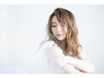 ヘアーメイク ケーツー(Hair Make K2)(佐賀県佐賀市)