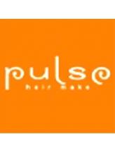 パルス(ESPOIR pulse)
