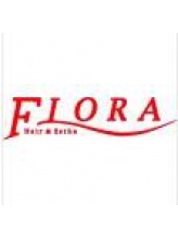 エフプロモーションフローラ(FLORA)