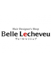 ヴェール・レッシュブ 海浜幕張店(Belle Lecheveu)