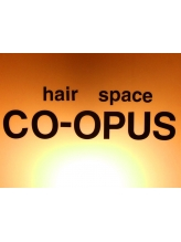 ヘアースペース オップス(Hair Space CO OPUS)