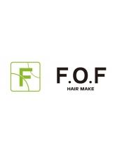 ホフ(F.O.F)