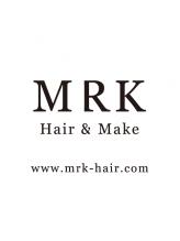 マーク(MRK)
