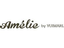 アメリ バイ ユイマァル(Amelie by YUIMARL)