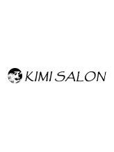 キミ(KIMI SALON)