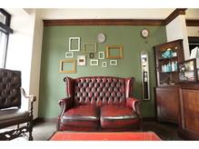 1920年代のアンティーク家具がお出むかえ♪