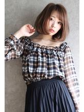9/21new open ラクチン☆ワンカールボブ パーティ.11