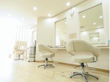 カットサロン グローリー(cut salon GLORY)