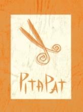 ピッタパット(PiT A PAT)