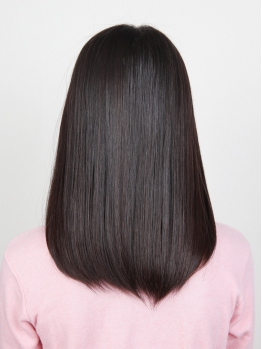 ヘアスペースソード(Hair space SWORD)