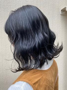 【friio】Blue☆3【フリオ/大阪/心斎橋/難波/北堀江】