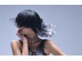 クールヘアー(Coeur Hair)(美容院)