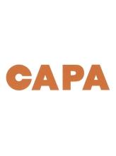 キャパ(CAPA)