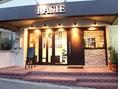 レイシー 名谷店(RASIE)