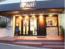 レイシー 名谷店(RASIE)の詳細を見る