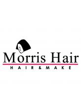 モーリスヘアー ダイエー西台店(Morris Hair)