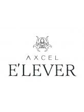 アクセル エルヴェ 城東店(AXCEL E'LEVER)