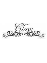 クロウ(Claw)