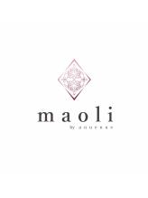 マオリ(maoli)