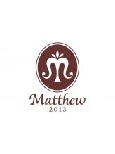 美容室 マシュー(Matthew)